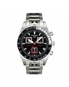 Швейцарские часы Tissot PRS 516 T91.1.486.51
