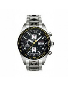 Мужские часы TISSOT T91.1.487.81 PRS 516