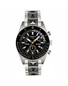 Мужские часы TISSOT T91.1.488.51 PRS 516