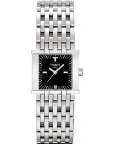 Женские часы TISSOT T02.1.181.51 SIX-T