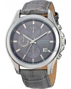 Мужские часы ROMANSON TL4247HMWH GR