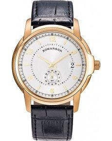 Мужские часы ROMANSON TL6A21JMRG WH