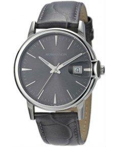 Мужские часы ROMANSON TL4227MWH GR
