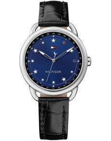 Женские часы TOMMY HILFIGER 1781739