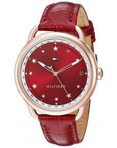 Женские часы TOMMY HILFIGER 1781740