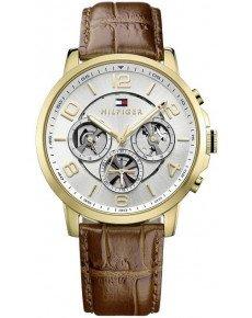Мужские часы TOMMY HILFIGER 1791291