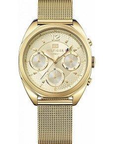 Часы TOMMY HILFIGER 1781488