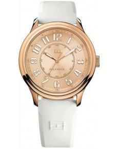 Женские часы TOMMY HILFIGER 1781286