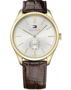 Мужские часы TOMMY HILFIGER 1791170