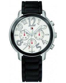 Женские часы TOMMY HILFIGER 1780956