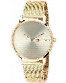 Часы TOMMY HILFIGER 1781972
