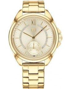 Часы TOMMY HILFIGER 1781988