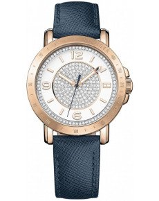 Женские часы TOMMY HILFIGER 1781627