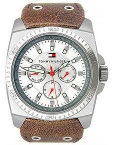 Мужские часы TOMMY HILFIGER 1710124