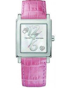 Женские часы TOMMY HILFIGER 1780945