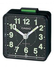 Настольные часы Casio TQ-140-1EF