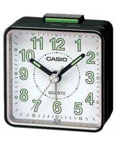 Настольные часы Casio TQ-140-1BEF