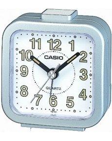 Настольные часы CASIO TQ-141-8EF