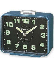 Настольные часы Casio TQ-218-2EF