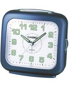 Настольные часы CASIO TQ-359-2EF
