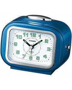 Настольные часы CASIO TQ-367-2EF