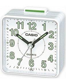 Настольные часы Casio TQ-140-7EF