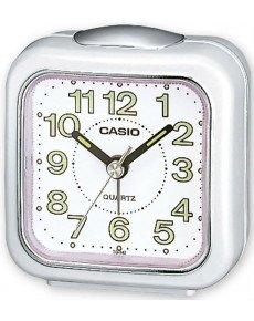 Настольные часы Casio  TQ-142-7EF