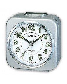 Настольные часы CASIO TQ-143-8EF