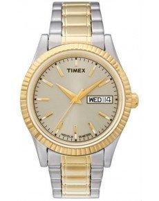 Мужские часы TIMEX Tx2m556