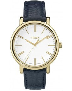 Женские часы TIMEX Tx2p63400