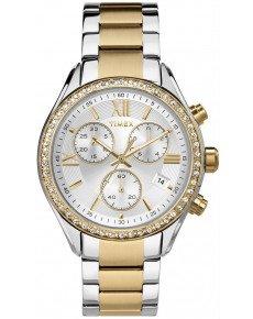 Женские часы TIMEX Tx2p67000