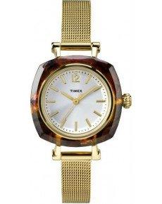 Женские часы TIMEX Tx2p69900