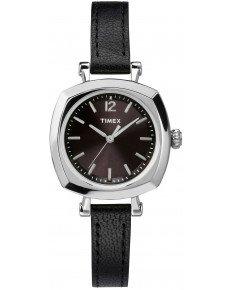 Женские часы TIMEX Tx2p70900