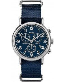 Мужские часы TIMEX Tx2p71300