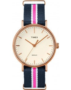Женские часы TIMEX Tx2p91500