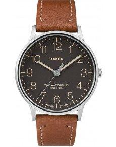 Мужские часы TIMEX Tx2t27700