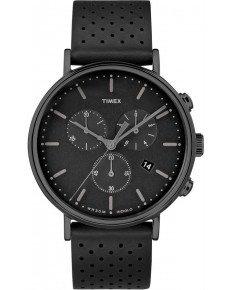 Мужские часы TIMEX Tx2r26800