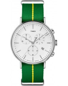 Мужские часы TIMEX Tx2r26900