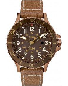 Мужские часы TIMEX Tx2r45700