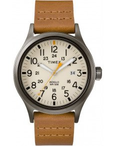 Мужские часы TIMEX Tx2r46400