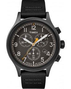 Мужские часы TIMEX Tx2r47500