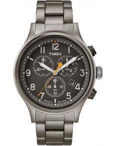 Мужские часы TIMEX Tx2r47700