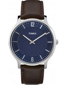 Мужские часы TIMEX Tx2r49900
