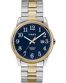 Мужские часы TIMEX Tx2r58500