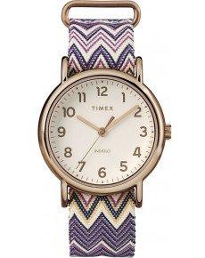 Женские часы TIMEX Tx2r59000