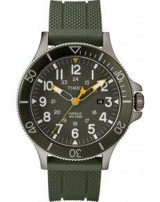 Мужские часы TIMEX Tx2r60800
