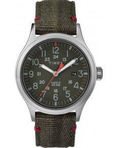 Мужские часы TIMEX Tx2r60900