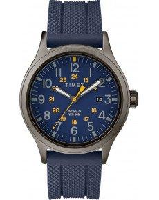Мужские часы TIMEX Tx2r61100