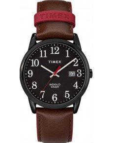 Мужские часы TIMEX Tx2r62300