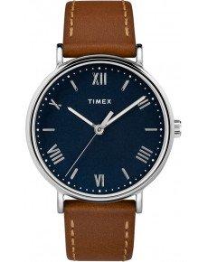Мужские часы TIMEX Tx2r63900